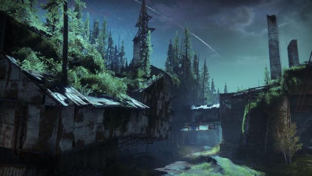 'Destiny 2': Masterworking the Solstice armor pieces possible