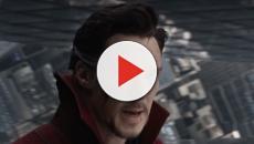 'Dr. Strange 2' will definitely be the most amazing film of Marvel Studios' Phase 4