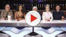 'America's Got Talent' Final Judge Cuts