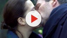 Tempesta d'amore, anticipazioni: Eva aspetta un bambino da Christoph