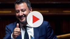 Milano, sconto a chi non è italiano in ostello: la protesta contro il decreto sicurezza