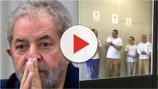 5 detentos famosos que cumprem pena em Tremembé, prisão para a qual Lula será transferido
