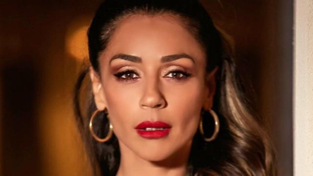 Teresa Cilia sbotta contro Raffaella Mennoia: 'Stai zitta, ridicola'
