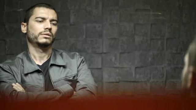 Camilo investiga a morte de Jardel e descobre o crime brutal