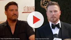 'The Bold and the Beautiful:' Sean Kanan and Jacob Young to star in upcoming films