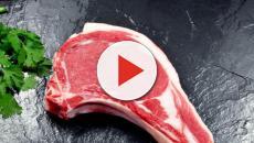 Según la ONU los españoles comen seis veces más carne de la recomendada