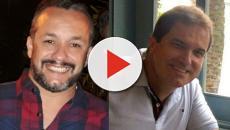 'Doença do Pombo' tira a vida de dois homens em Santos (SP)