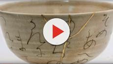 Practicar el arte del kinsugi para recobrar la autoestima y curar heridas emocionales