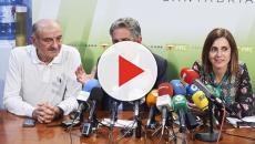 Por falta de gobierno en España, Cantabria pierde 135 millones de euros