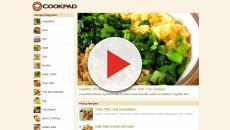 Aplicaciones útiles para la cocina y gastronomía