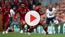 Liverpool inicia nesta sexta busca pelo inédito título da Premier League
