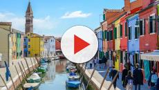 Venice plans to reroute cruise ships to protect the historic Italian city
