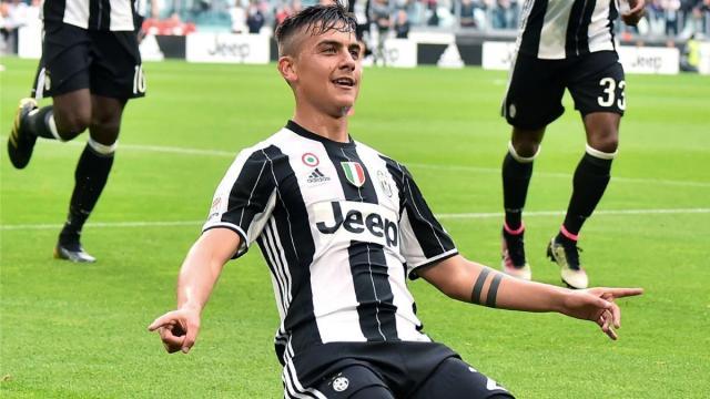 Calciomercato Juventus, Dybala tolto dal mercato ma il suo futuro resta un mistero