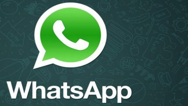 Novità WhatsApp: si potrà usare offline e non sarà legato ad un dispositivo