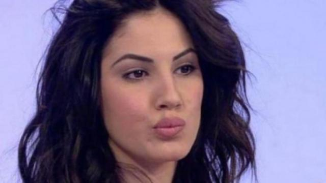 Giulia De Lellis, auguri con dedica d'amore a Iannone: 'buon compleanno, ti amo'