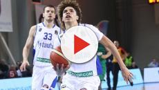 LaMelo Ball is underrated for the 2020 draft class