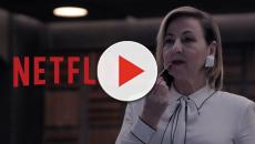 'Criminal', la serie de Netflix con Carmen Machi ya tiene fecha de estreno