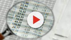 Evasione Fiscale, AdE dà il via a una nuova procedura di controlli