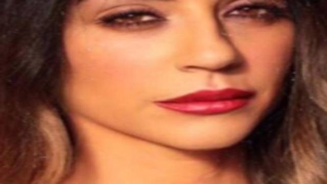Uomini e Donne, Teresa Cilia contro la mennoia: 'ho prove audio'