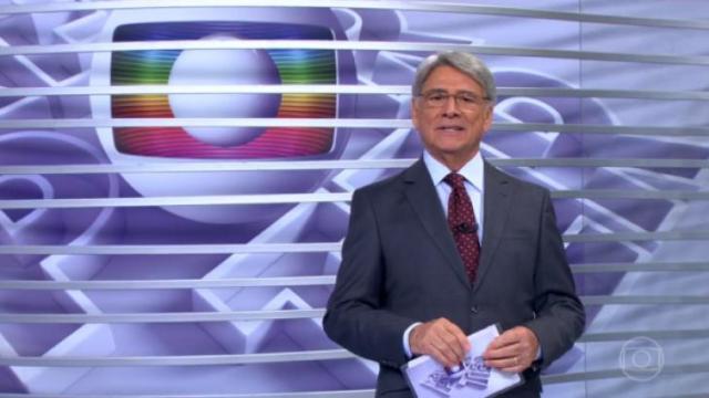 Glória Maria e Sandra Annenberg assumem o Globo Repórter