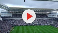 O novo acordo que está sendo fechado entre Corinthians e Odebrecht pela arena