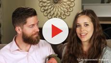'Counting On': Jessa Seewald goes silent on Instagram, fans worry