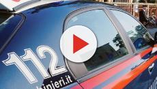 Trentino, uomo 45enne uccide i genitori con un'arma da fuoco e poi si toglie la vita