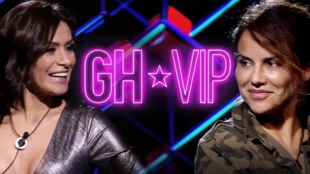 Según varios medios Gran Hermano VIP 7 se estrenara el 15 de septiembre