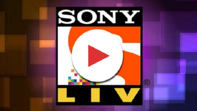 Sony Six live streaming India vs West Indies 2nd ODI & highlights at Sonyliv.com