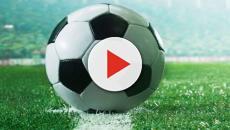 Calciomercato Inter: possibile scambio Dzeko-Icardi
