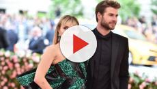 Miley Cirus y Liam Hemsworth ponen fin a su matrimonio