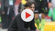 Fiorentina 2019/20, probabile formazione tipo: tra le novità Pulgar e Boateng