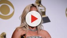 Lady Gaga es acusada de plagio por el tema