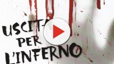 Stephen King, il suo romanzo 'Uscita per l'inferno' sarà una pellicola