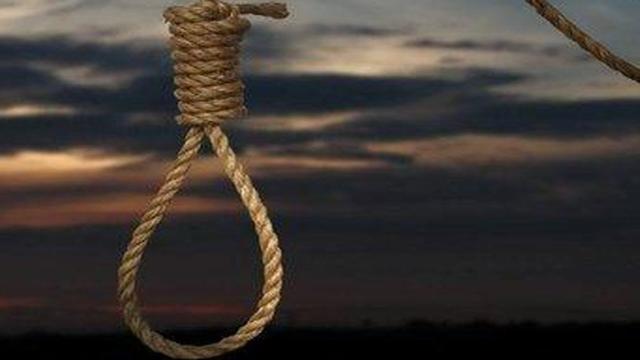 Caso Jeffrey Epstein, appaiono online le teorie del complotto sul suo suicidio