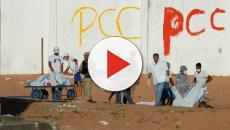 Após replicarem suposta ligação do PT com PCC, partido