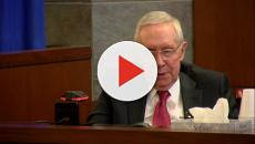 Harry Reid wants to abolish the Senate's filibuster