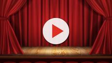 Progetto 'Il gusto del teatro': Mariglianella, Scisciano e San Vitaliano ricevono i fondi