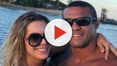 5 casais que se conheceram em reality shows e permanecem juntos até hoje