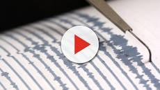 Terremoto, scossa di 3.9 gradi scuote il nord italia: colpite Toscana, Liguria ed Emilia