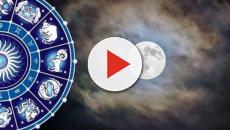 En el horóscopo, la luna tiene una gran influencia para todos los signos