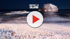 Temptation Island, Nunzia e Arcangelo si sono rincontrati ad una festa