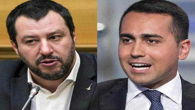 Crisi, Senato: si pensa all'alleanza M5S-PD per raggiungere la maggioranza