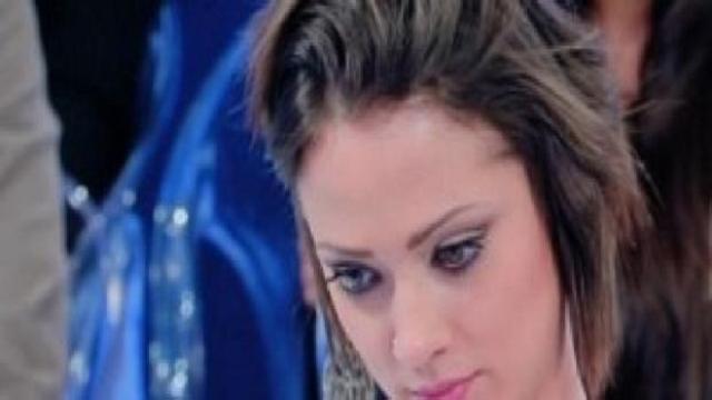 L'ex U&D Teresa Cilia ancora contro Gianni Sperti: 'Ignorante e senza personalità'