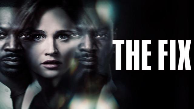 'The Fix', replica 2^ puntata in streaming su Mediaset Play