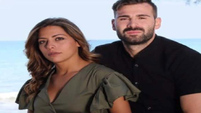 Temptation Island, Nunzia e Arcangelo beccati insieme: lei chiarisce su Instagram