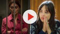 Reviravoltas que mudarão radicalmente a vida de Maria da Paz em 'A Dona do Pedaço'