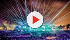 Europa, i festival musicali da non perdere nel mese di agosto