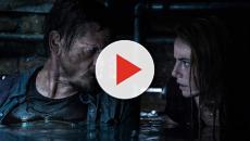 Cinema: esce nelle sale il 15 agosto 'Crawl-Intrappolati', nuovo thriller di Alexandre Aja