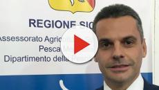 Ente Sviluppo Agricolo: dai sindacati la richiesta di un commissario e lo scioglimento CDA